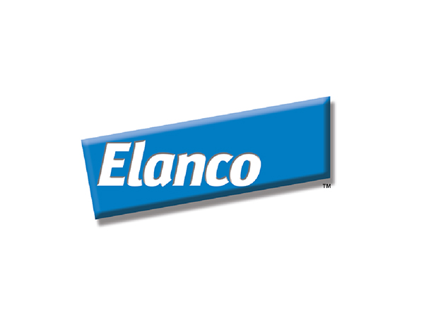 mallen_veterinaria_elanco