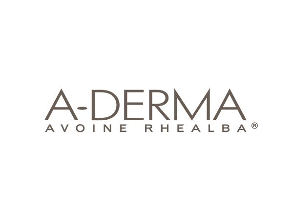mallen_cosmeticos_aderma