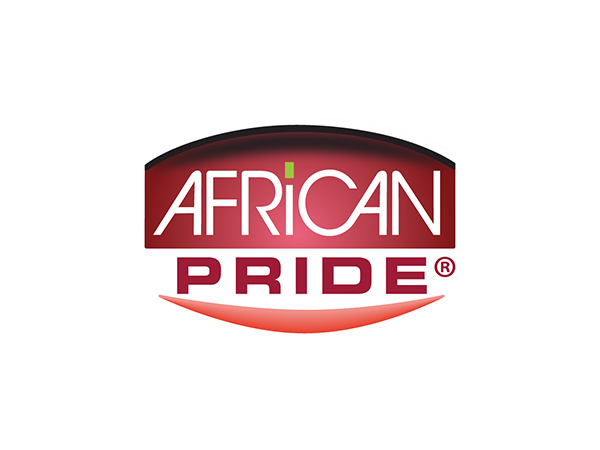 mallen_cosmeticos_africanpride