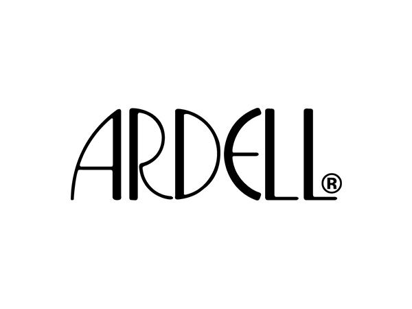 mallen_cosmeticos_ardell