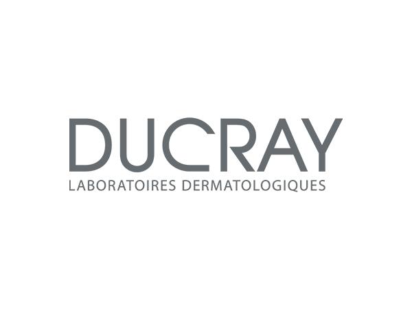 mallen_cosmeticos_ducray