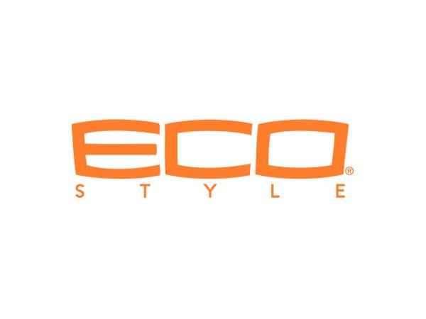 mallen_cosmeticos_ecostyle