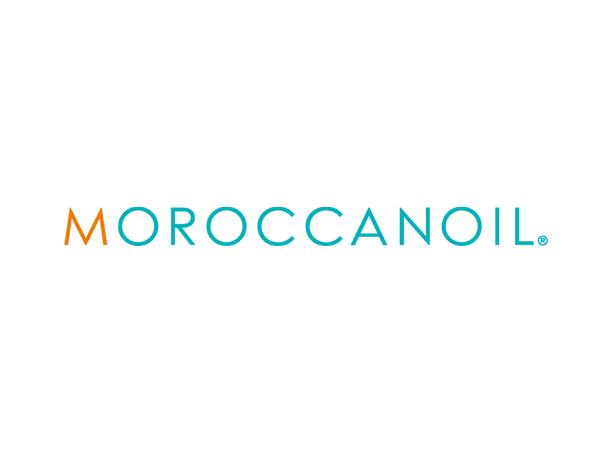 mallen_cosmeticos_morroccanoil