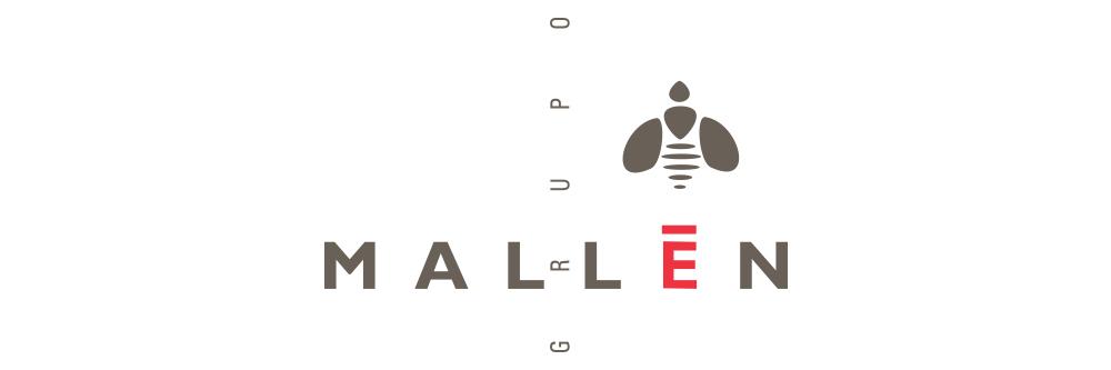 mallen_logo_footer