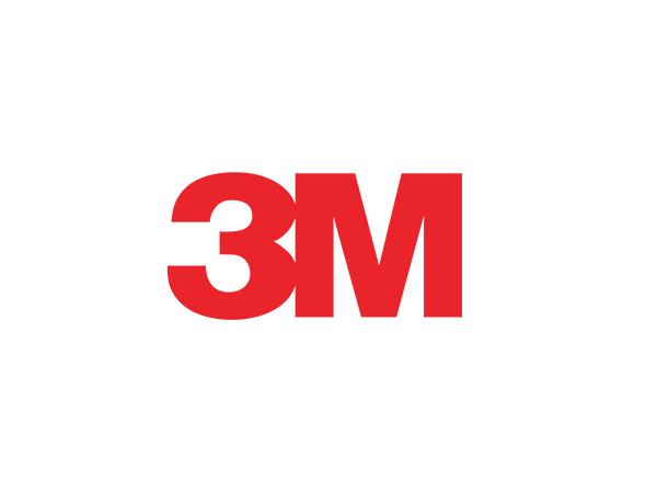 mallen_pharma_3m