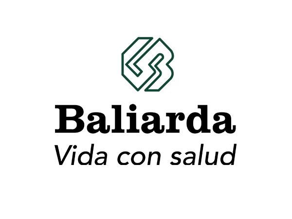 mallen_pharma_baliarda