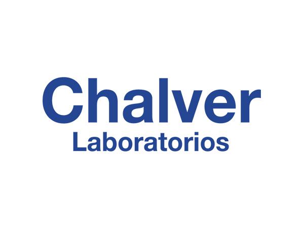 mallen_pharma_chalver