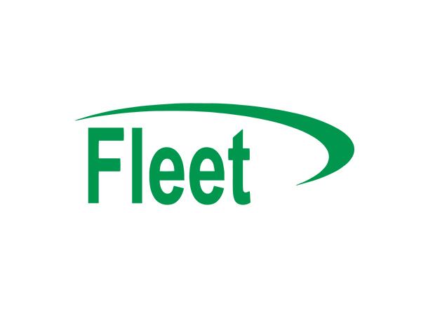 mallen_pharma_fleet