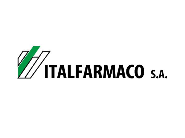 mallen_pharma_italfarmaco