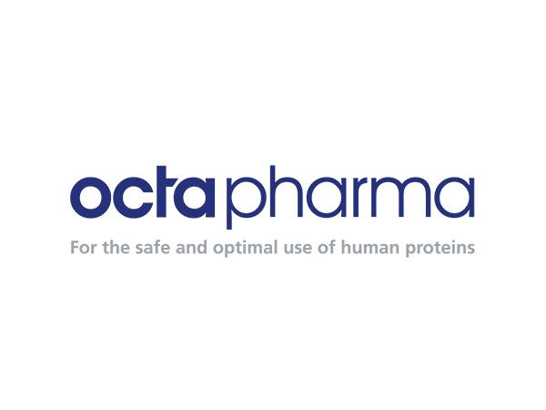 mallen_pharma_octapharma