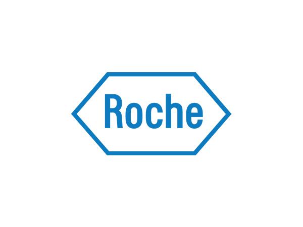 mallen_pharma_roche