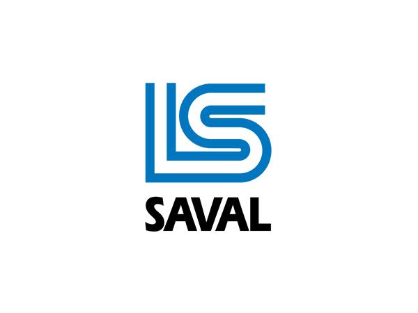 mallen_pharma_saval