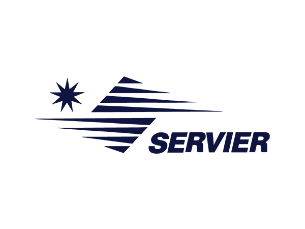mallen_pharma_servier