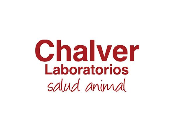 mallen_veterinaria_chalver