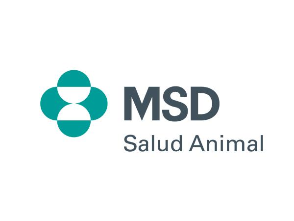 mallen_veterinaria_msd