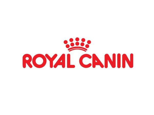 mallen_veterinaria_royalcanin
