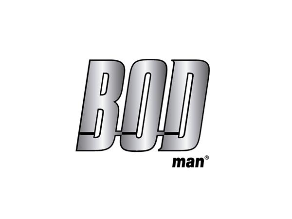 Mallen_Cosmeticos_BodMan