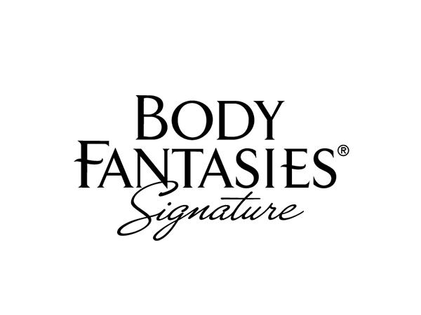 Mallen_Cosmeticos_BodyFantasies