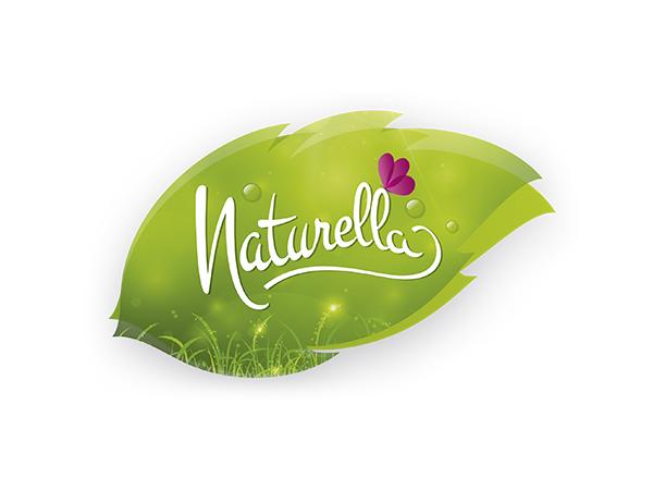 Mallen_Cosmeticos_Naturella