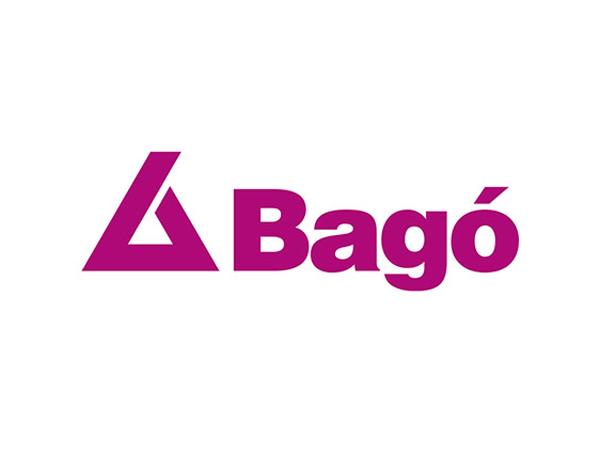 Mallen_Pharma_Bago