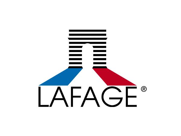 Mallen_Pharma_Lafage