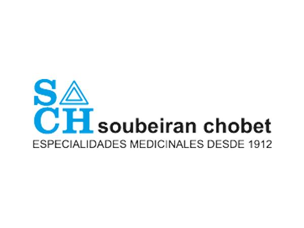 Mallen_Pharma_SouberainChobet