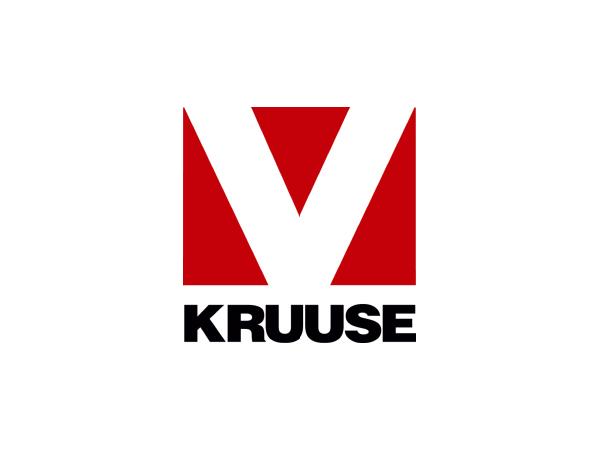 Mallen_Veterinaria_Krusse