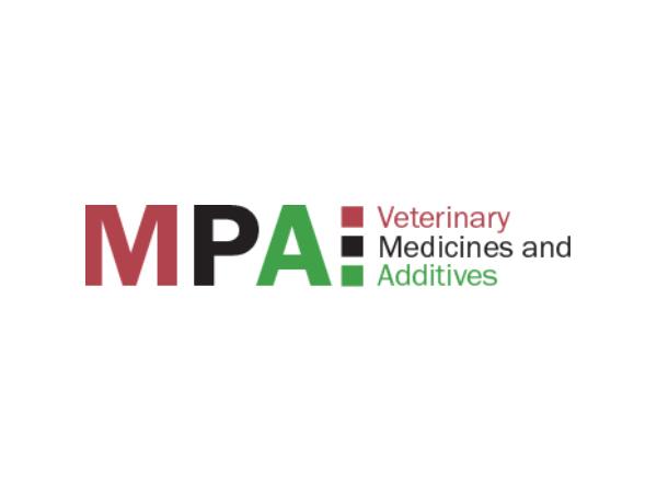Mallen_Veterinaria_MPA