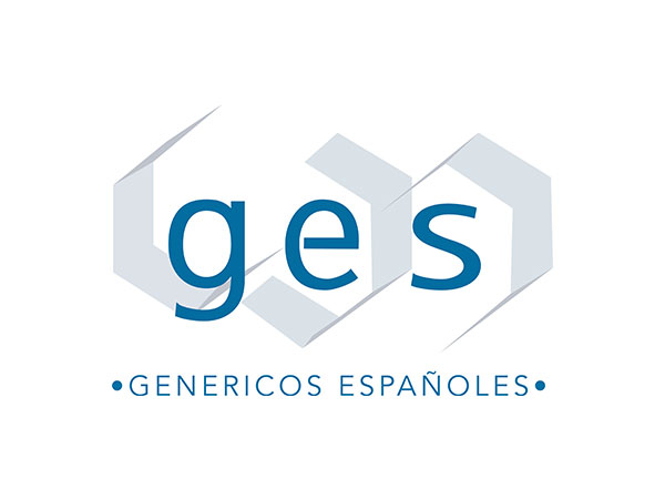 Mallen_Pharma_Ges_Genericos