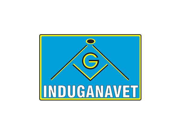Mallen_Veterinaria_Induganavet