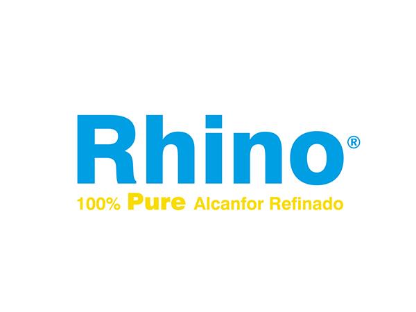 Mallen_Pharma_Rhino